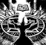 RevivaloftheDark-JP-Manga-DM-CA
