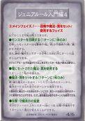 RuleCard4-B2-JP-C