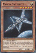 SatelliteCannon-SDCR-FR-C-1E
