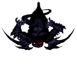 File:ShadowDelver-DULI-EN-VG-NC.png