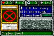 ShadowGhoul-DDM-IT-VG