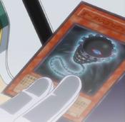 SinisterSprocket-JP-Anime-5D