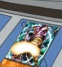 TheKickMan-EN-Anime-5D
