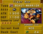 TigerAxe-DOR-EN-VG