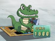 ToonAlligator-JP-Anime-GX-NC