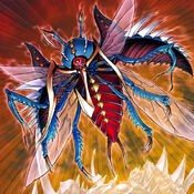 UltimateInsectLV7-TF04-JP-VG
