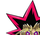 Yugi Muto (Duel Links)