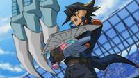 YuseiDeck-Episode024-Original-5