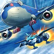 AerialRecharge-CA