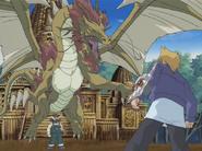 AncientDragon-JP-Anime-DM-NC