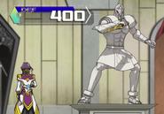 ArmatosLegioSica-JP-Anime-VR-NC