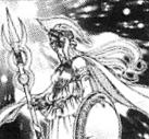 Athena-JP-Manga-GX-CA