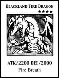 BlacklandFireDragon-Lab-EN-Manga