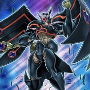 BlackwingArmorMaster-OW