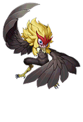 BlackwingKaluttheMoonShadow-DULI-EN-VG-NC