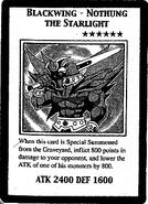 BlackwingNothungtheStarlight-EN-Manga-5D