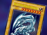 Gallery of Yu-Gi-Oh! The Movie: Pyramid of Light anime cards