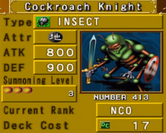 CockroachKnight-DOR-EN-VG