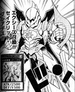 ConstellarPleiades-JP-Manga-DY-NC