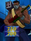 CyberCommander-EN-Anime-DM-NC