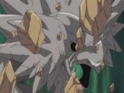 DarkDriceratops-JP-Anime-GX-NC-3