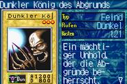 DarkKingoftheAbyss-ROD-DE-VG