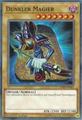 DarkMagician-LEDD-DE-C-1E