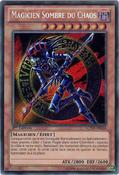DarkMagicianofChaos-LCYW-FR-ScR-1E