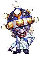 File:DoctorCranium-DULI-EN-VG-NC.png