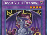 Doom Virus Dragon