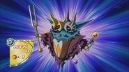 DoubleResonator-JP-Anime-AV-NC
