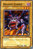 DragonZombie-SDY-NA-C-UE
