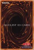 DuelistIDCard-2000-JP-C-Back