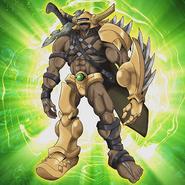 ElementalHEROWildedge-OW