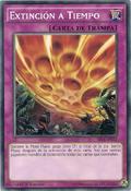ExtinctiononSchedule-SR04-SP-C-1E