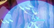 FusionFortress-JP-Anime-AV-NC