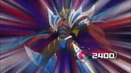GoukiTheBladeOgre-JP-Anime-VR-NC