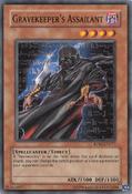GravekeepersAssailant-RP02-EN-C-UE