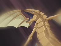 KaiserDragon-JP-Anime-GX-NC
