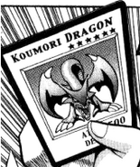 KoumoriDragon-EN-Manga-DM
