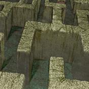 LabyrinthWall-OW