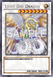 LightEndDragon-EN-SAMPLE