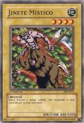 MysticHorseman-BIK-SP-C-1E