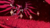 NumberC5ChaosChimeraDragon-JP-Anime-ZX-NC