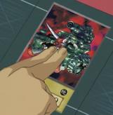 OniTankT34-EN-Anime-DM