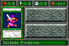 File:PenguinSoldier-DDM-SP-VG.png