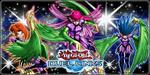 Playmat-DULI-HarpieLadySisters