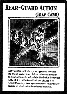 File:RearGuardAction-EN-Manga-R.png