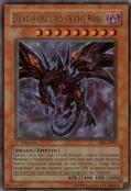 RedEyesDarknessDragon-SD1-IT-UR-1E