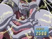 SkullArchfiendofLightning-JP-Anime-GX-NC-2